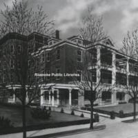 Davis 14.32 Jefferson Hospital