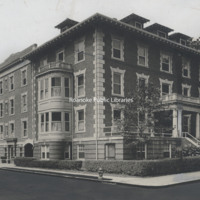 Davis 14.42 Lewis-Gale Hospital