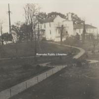 Davis 15.11 Roanoke Public Library