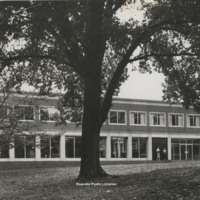Davis 15.71 Fishburn Library