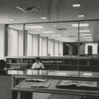 Davis 15.711 Fishburn Library