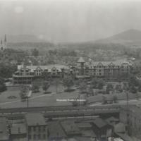 Davis 16.2022 Hotel Roanoke