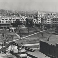 Davis 16.204 Hotel Roanoke