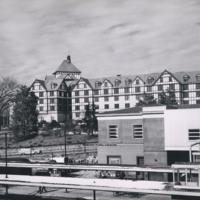 Davis 16.251 Hotel Roanoke