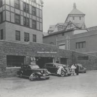 Davis 16.266 Hotel Roanoke