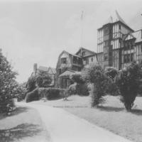 Davis 16.268 Hotel Roanoke