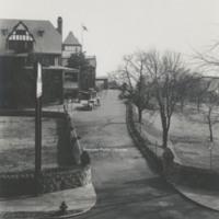 Davis 16.269 Hotel Roanoke