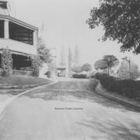 Davis 16.2690 Hotel Roanoke
