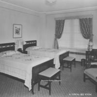 Davis 16.276 Guest Room