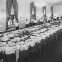Davis 16.4375 Dining Room