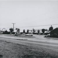 Davis 16.76 Roanoke Shangri La Motel