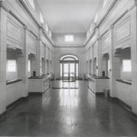 Davis 18.51c CC Water Treatment Facility Interior