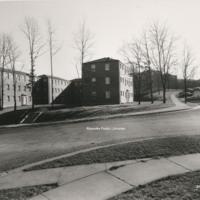 Davis 19.812 Terrace Apartments
