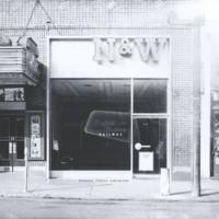 Davis 2.112 N&W Office