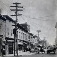 Davis 2.162 Salem Avenue
