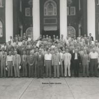 Davis 21.524 Vinton Baptist Group