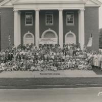 Davis 21.552 Villa Heights Bible School