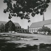 Davis 23.214a Raleigh Court Presbyterian