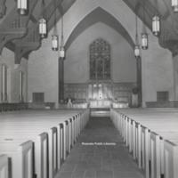Davis 23.2152 Raleigh Court Presbyterian