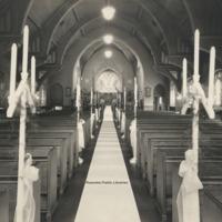 Davis 24.214 Christ Episcopal