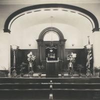 Davis 26.1 Beth Israel