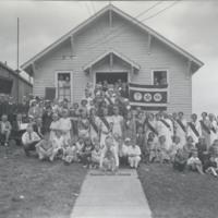 Davis 29.9 Church of God