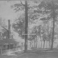 Davis 31.312 Rockledge Inn