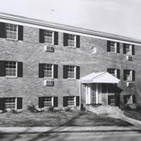 Davis 35.11 OSW Apartments