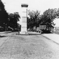 Davis 4.11-3 Mayor's Monument