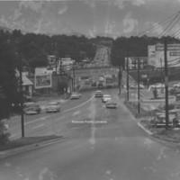 Davis 4.42 Franklin Road