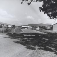 Davis 4.71 Glen Cove