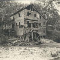 Davis 41.21 Poage's Mill