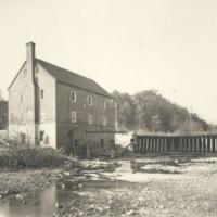 Davis 41.22 Kesler's Mill