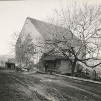 Davis 41.24 Breckinridge Mill