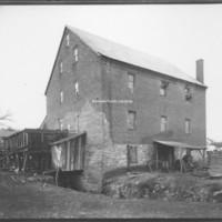 Davis 41.41 Tinker Mill