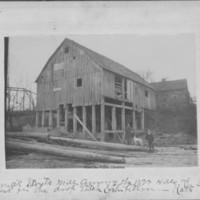 Davis 41.91 Stout's Mill