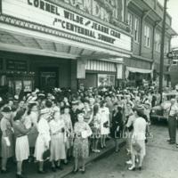 Davis 42.51 Grandin Theatre