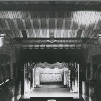 Davis 42.52 American Theatre