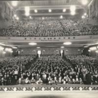 Davis 42.521 American Theatre