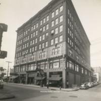 Davis 43.1 Shenandoah Building