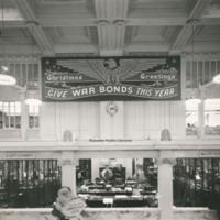 Davis 43.3 First National Exchange Bank