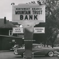 Davis 43.321a Mountain Trust Bank