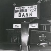 Davis 43.321b Mountain Trust Bank