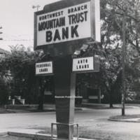 Davis 43.321c Mountain Trust Bank