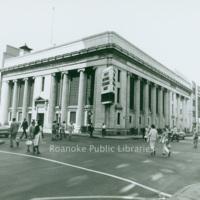 Davis 43.362 First National Exchange Bank