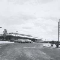 Davis 43.3681 FNEB Operations Center