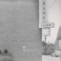 Davis 43.391 Bank of Salem