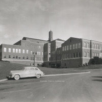 Davis 43.711 Shenandoah Life Insurance Company