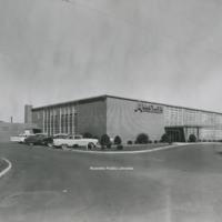 Davis 43.721 Allstate Insurance Co.