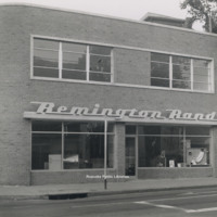 Davis 44.21 Remington Rand
